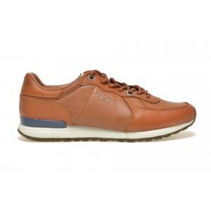 Pantofi Sport Pepe Jeans Maro, Ms30321, Din Piele Ecologica