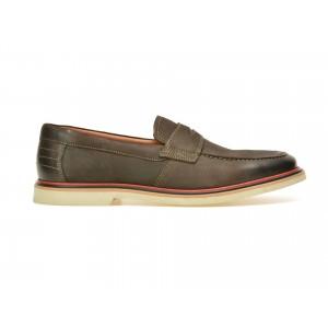 Pantofi Mocasini Maro, 2831411, Din Piele Naturala