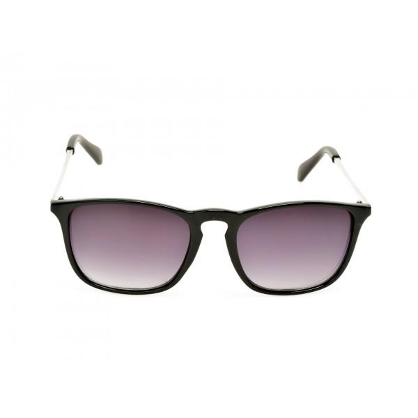 Ochelari EPICA de soare, cu lentile degrade, 0903109 de la Epica otter.ro