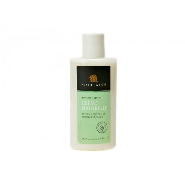 Crema cu ingrediente naturale de la Solitaire otter.ro