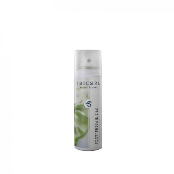Spray Saicara impotriva mirosurilor neplacute de la Solitaire otter.ro