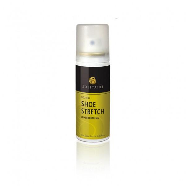 Spray pentru largit de la Solitaire otter.ro