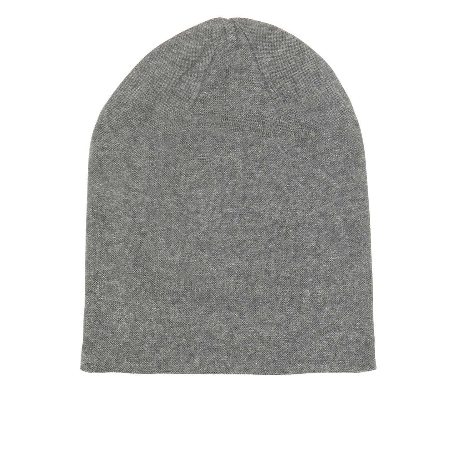 Caciula gri, pentru barbati, ALDO - Crete12, din material textil