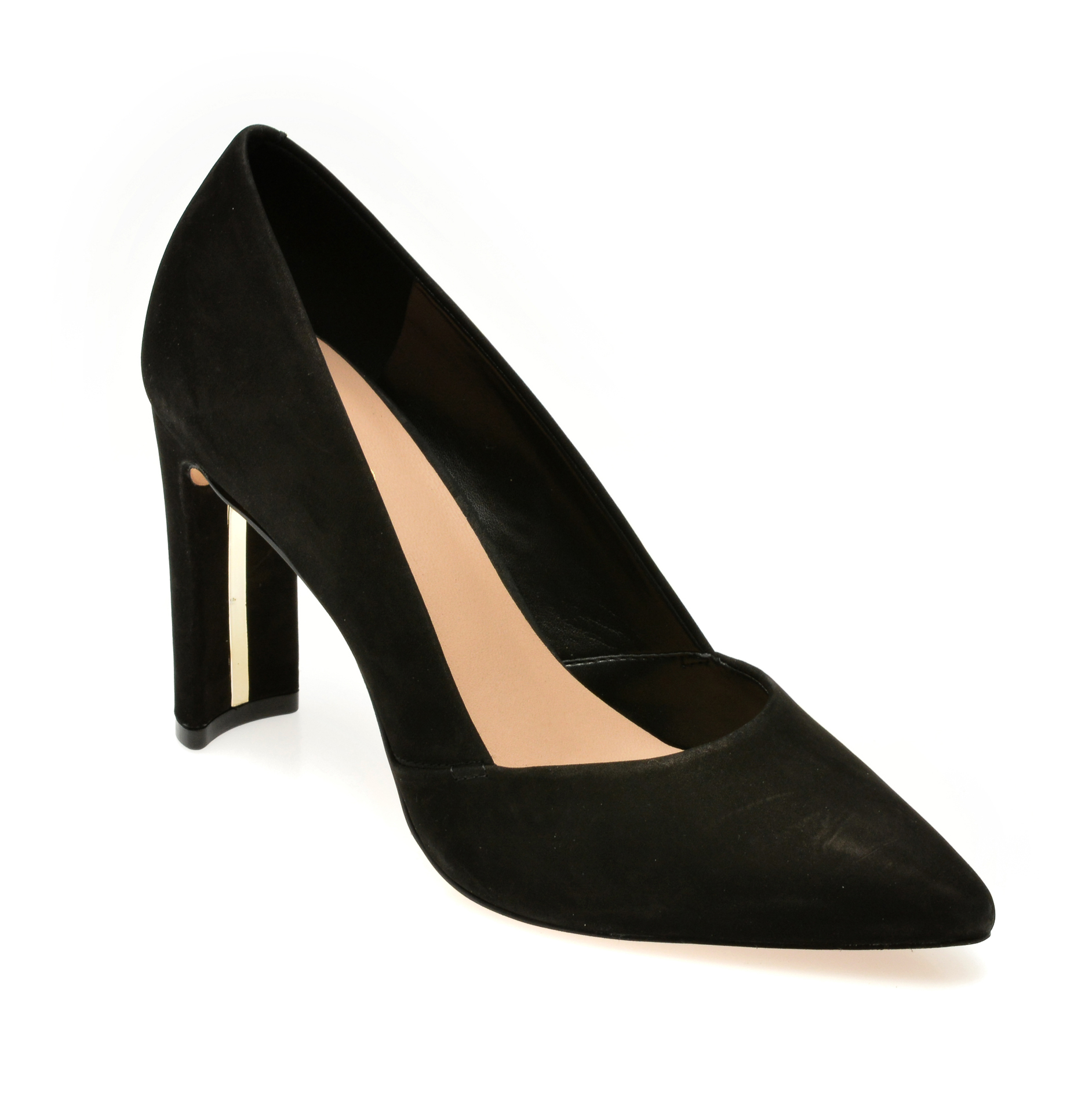 Pantofi Aldo Negri, Adworen001, Din Nabuc