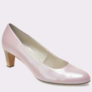 Pantofi GABOR lila, 65200, din piele ecologica