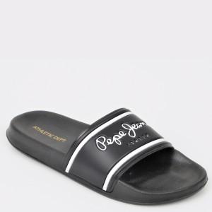 Papuci Barbati