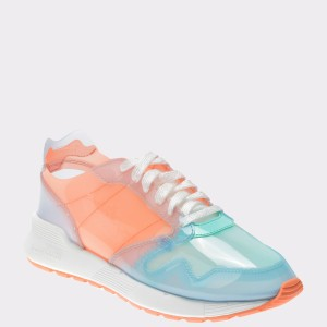 Pantofi sport LE COQ SPORTIF multicolori, 1810084, din PVC