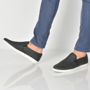 Pantofi Aldo Negri, Grilidda, Din Piele Ecologica