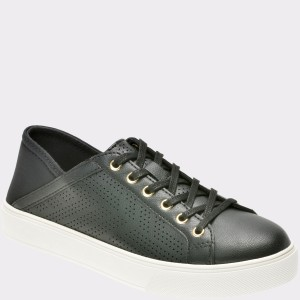Pantofi Aldo Negri, Stepanie, Din Piele Ecologica