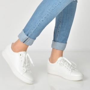 Pantofi Aldo Albi, Ybung, Din Piele Ecologica
