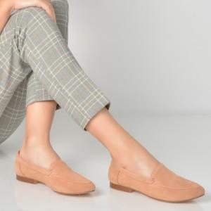 Pantofi Aldo Bej, Joeya, Din Piele Naturala