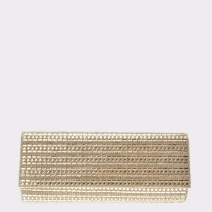 Poseta Plic Aldo Aurie, Bascemi, Din Material Textil
