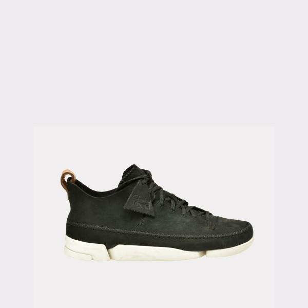 Pantofi Clarks Negri  6107366  Din Nabuc