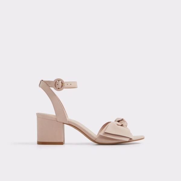 Sandale Aldo Roz  Beautie  Din Piele Naturala