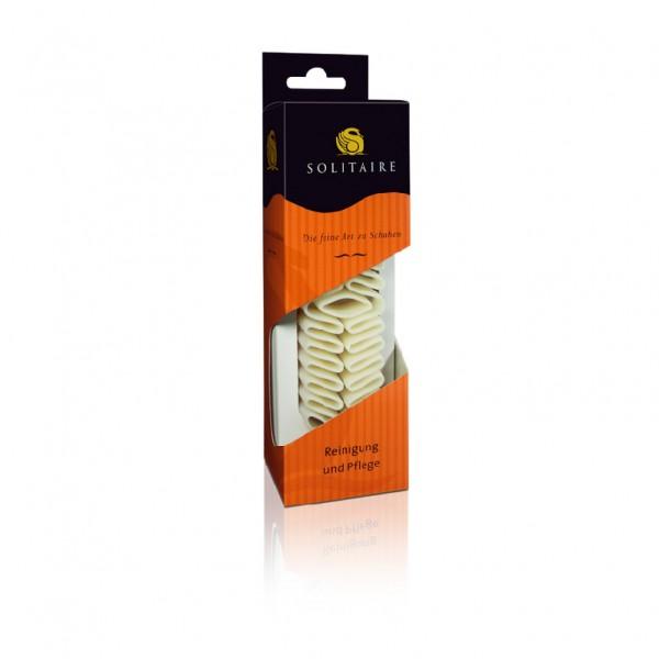 Perie pentru pielea intoarsa si nabuc de la Solitaire tezyo.ro – by OTTER Distribution