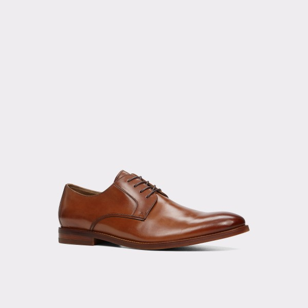 Pantofi Aldo Maro  Yilaven  Din Piele Naturala