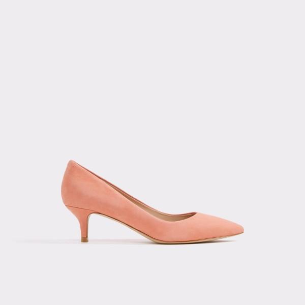 Pantofi Aldo Corai  Sieria  Din Piele Naturala